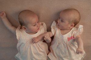 twins-821215_960_720
